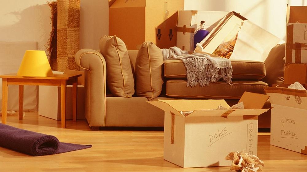 Стоит ли менять квартиру и переезжать?