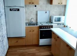 3-комнатная квартира, 60 м²