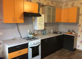 1-комнатная квартира, 38.1 м²
