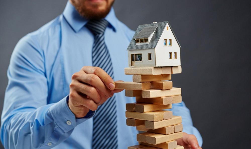 Десять патовых ситуаций с недвижимостью, в которые лучше не попадать