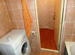 1-комнатная квартира, 40 м²