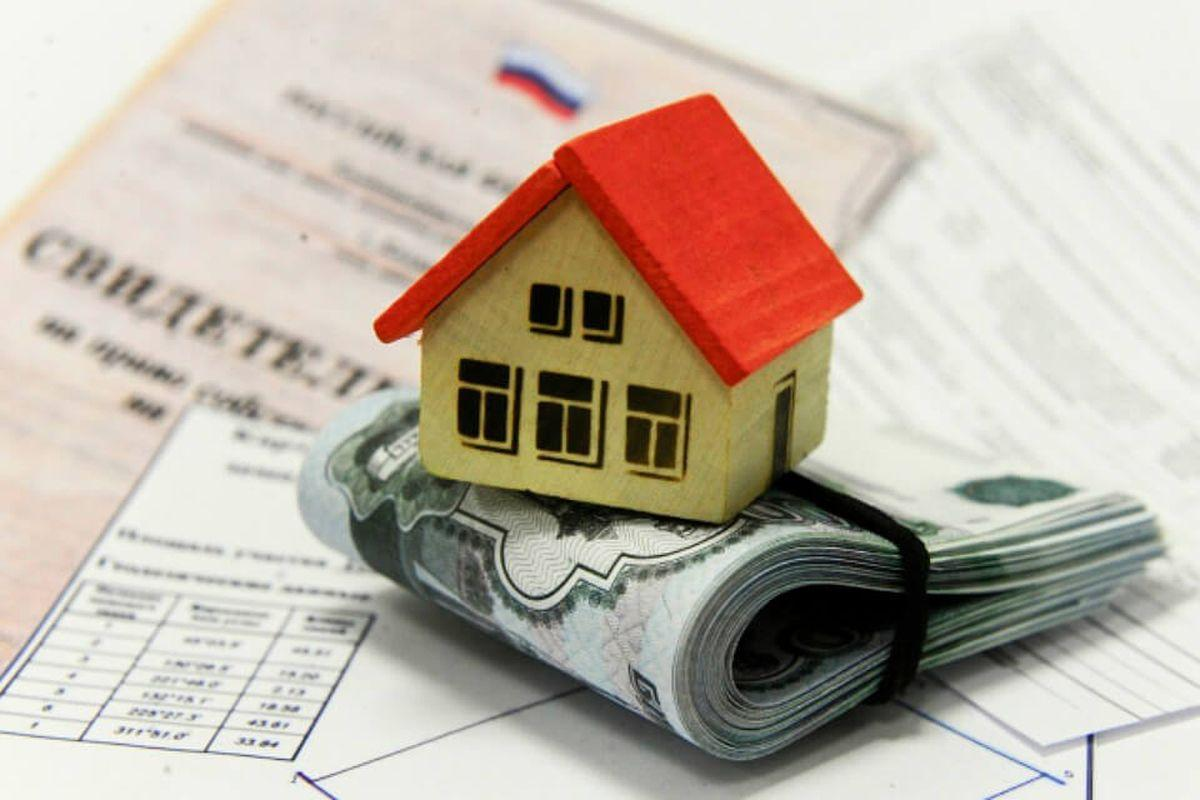 Стимулировать рождение первенцев предложили за счет частичной оплаты ипотеки