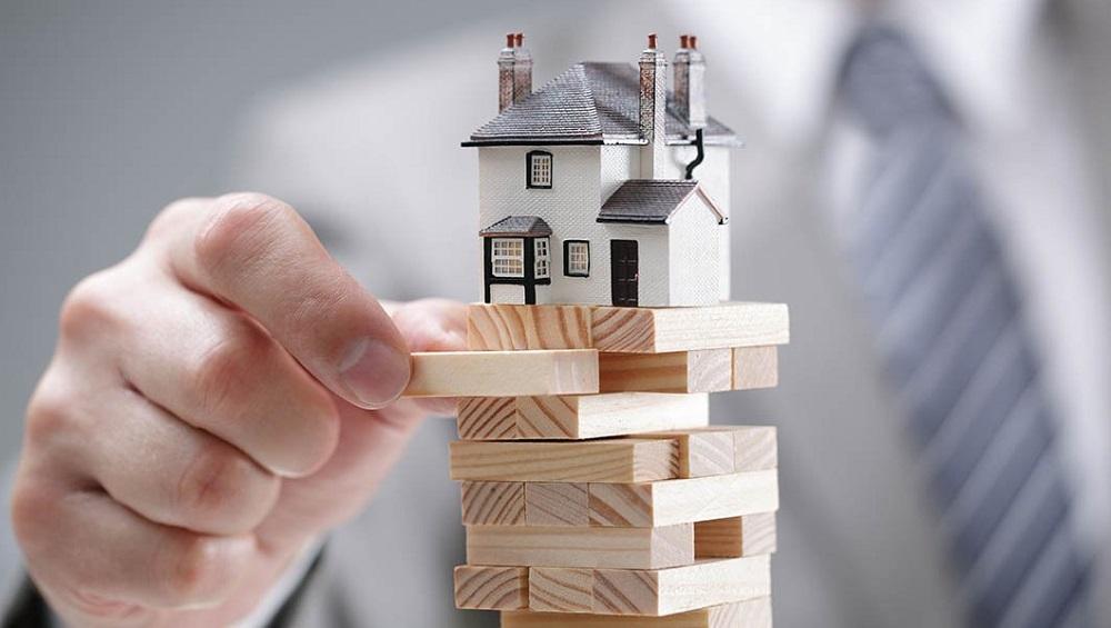 Пять страхов покупателей: как обезопасить себя при покупке жилья в кризис